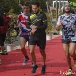 _P2A9709 XXI Media Maraton Riba-roja