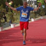 _P2A9713 XXI Media Maraton Riba-roja