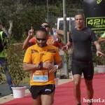 _P2A9721 XXI Media Maraton Riba-roja