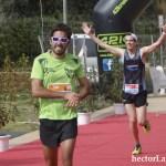_P2A9723 XXI Media Maraton Riba-roja