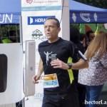 _P2A9727 XXI Media Maraton Riba-roja