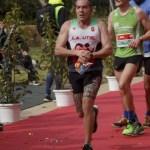 _P2A9740 XXI Media Maraton Riba-roja