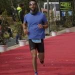 _P2A9742 XXI Media Maraton Riba-roja