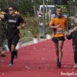_P2A9758 XXI Media Maraton Riba-roja