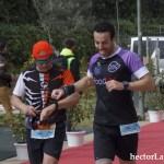 _P2A9765 XXI Media Maraton Riba-roja