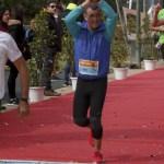 _P2A9768 XXI Media Maraton Riba-roja