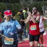 _P2A9772 XXI Media Maraton Riba-roja