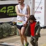_P2A9775 XXI Media Maraton Riba-roja