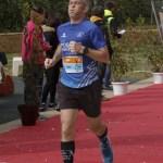 _P2A9784 XXI Media Maraton Riba-roja