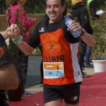 _P2A9789 XXI Media Maraton Riba-roja