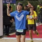 _P2A9797 XXI Media Maraton Riba-roja