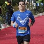 _P2A9798 XXI Media Maraton Riba-roja