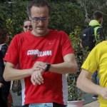 _P2A9814 XXI Media Maraton Riba-roja
