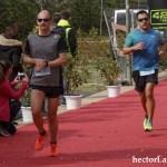 _P2A9822 XXI Media Maraton Riba-roja