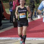 _P2A9828 XXI Media Maraton Riba-roja