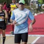 _P2A9829 XXI Media Maraton Riba-roja