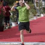 _P2A9838 XXI Media Maraton Riba-roja
