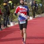 _P2A9841 XXI Media Maraton Riba-roja