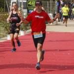 _P2A9846 XXI Media Maraton Riba-roja