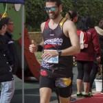 _P2A9850 XXI Media Maraton Riba-roja