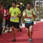 _P2A9851 XXI Media Maraton Riba-roja