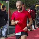 _P2A9861 XXI Media Maraton Riba-roja