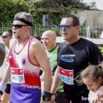 _P2A9881 XXI Media Maraton Riba-roja