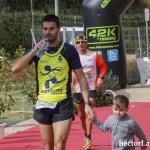 _P2A9885 XXI Media Maraton Riba-roja