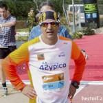 _P2A9891 XXI Media Maraton Riba-roja