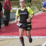 _P2A9894 XXI Media Maraton Riba-roja