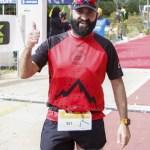 _P2A9899 XXI Media Maraton Riba-roja