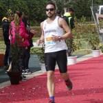 _P2A9906 XXI Media Maraton Riba-roja