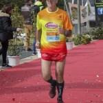 _P2A9907 XXI Media Maraton Riba-roja