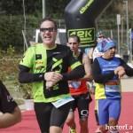 _P2A9915 XXI Media Maraton Riba-roja