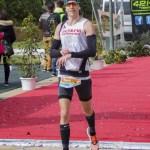 _P2A9917 XXI Media Maraton Riba-roja