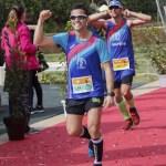 _P2A9920 XXI Media Maraton Riba-roja