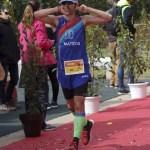 _P2A9921 XXI Media Maraton Riba-roja