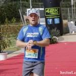 _P2A9923 XXI Media Maraton Riba-roja