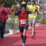 _P2A9924 XXI Media Maraton Riba-roja