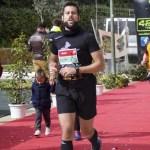 _P2A9940 XXI Media Maraton Riba-roja