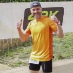 _P2A9948 XXI Media Maraton Riba-roja