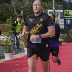 _P2A9954 XXI Media Maraton Riba-roja