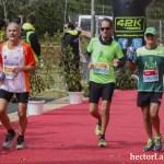 _P2A9964 XXI Media Maraton Riba-roja