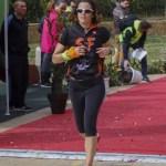 _P2A9975 XXI Media Maraton Riba-roja