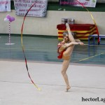 _P2A3448 Elena Andrada. Cinta (C.G.R. Pintor Sorolla)