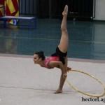_P2A4085 Paula Reyes. Aro (C.G.R. Riba-roja)