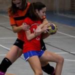 _P2A7936 Categoría Cadete Femenina. E.E.M. Picassent vs C.H. Taurons Riba-roja.