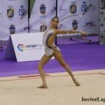 _P2A0316 Paula Vargas. Aro (C.E.R. Valle de Turon)
