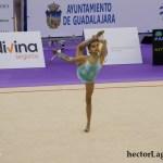 _P2A2544 Alicia Pascual. Mazas (C.G.R. Benavente)