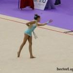 _P2A2549 Alicia Pascual. Mazas (C.G.R. Benavente)
